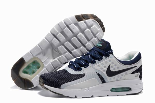 men nike air max 87 QS US7-US11-006
