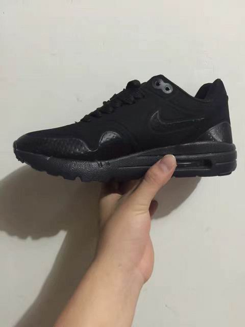 men nike air max 87 QS US7-US11-008
