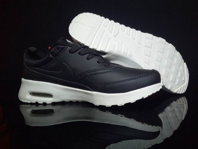 men nike air max 87 QS US7-US11-017