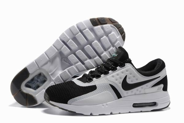 men nike air max 87 QS US7-US11-021