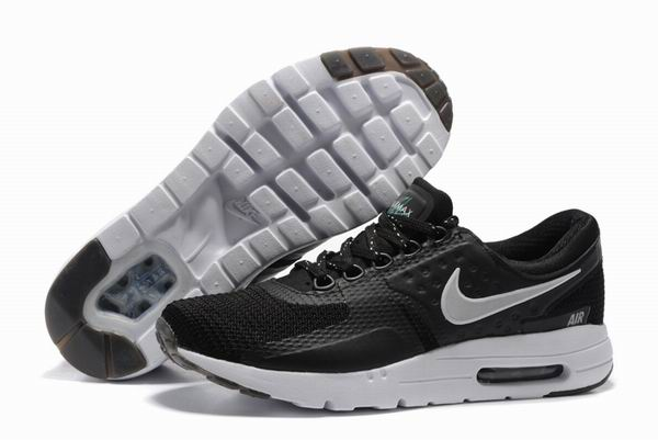 men nike air max 87 QS US7-US11-022