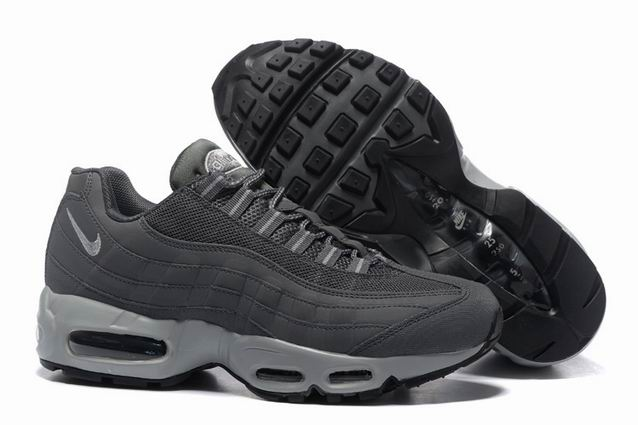 men nike air max 95 essential-005