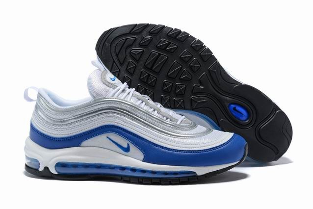 men nike air max 97 shoes 2018-10-17-008