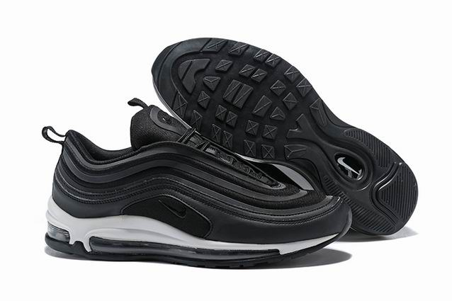 men nike air max 97 shoes 2018-10-17-009