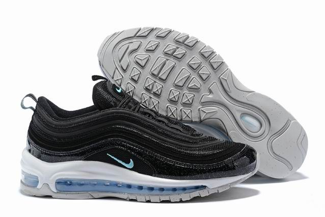 men nike air max 97 shoes 2018-10-17-011