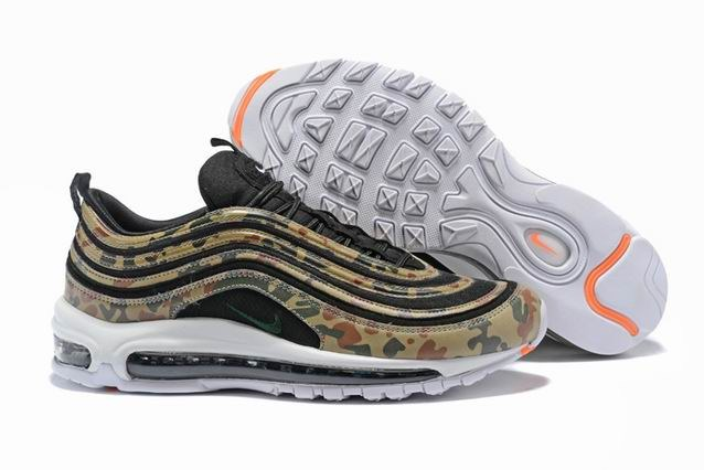 men nike air max 97 shoes 2018-10-17-027