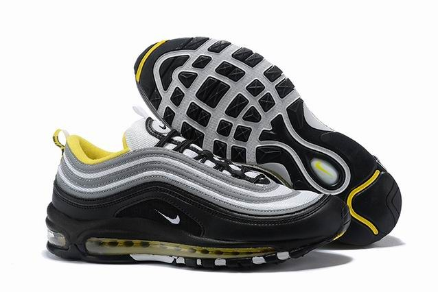 men nike air max 97 shoes 2018-10-17-031