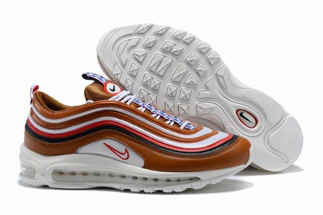 men nike air max 97 shoes 2018-10-17-032