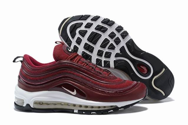 men nike air max 97 shoes 2018-10-17-033