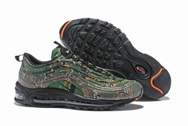 men nike air max 97 shoes 2018-10-17-034