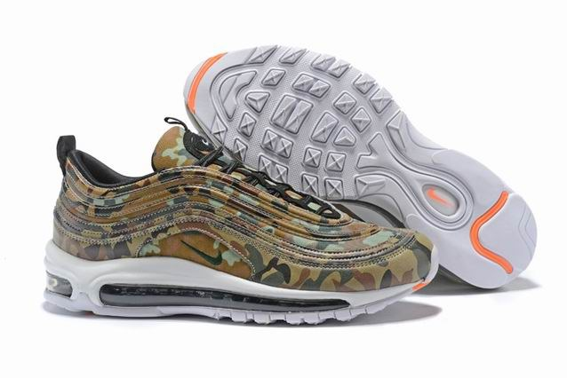 men nike air max 97 shoes 2018-10-17-035