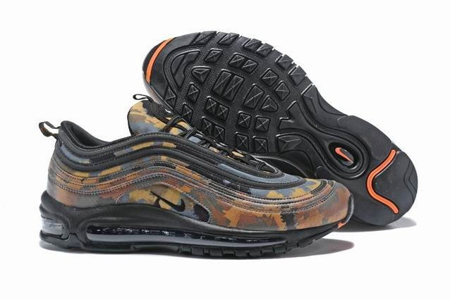 men nike air max 97 shoes 2018-10-17-036