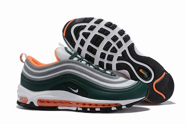 men nike air max 97 shoes 2018-10-17-037