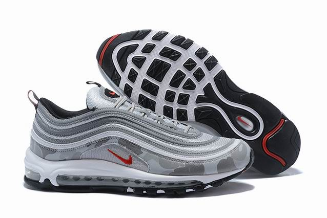 men nike air max 97 shoes 2018-10-17-038