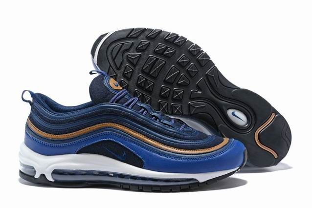 men nike air max 97 shoes 2018-10-17-039