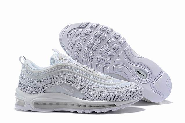 men nike air max 97 shoes 2018-10-17-040