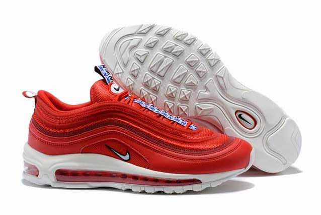 men nike air max 97 shoes 2018-10-17-043