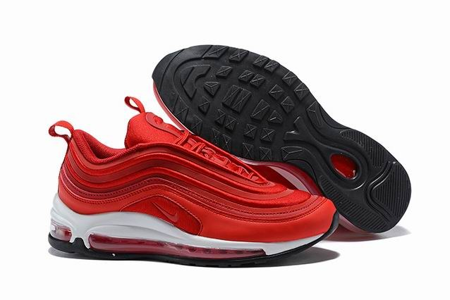 men nike air max 97 shoes 2018-10-17-044