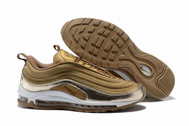 men nike air max 97 shoes 2018-10-17-045