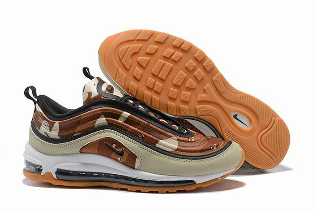 men nike air max 97 shoes 2018-10-17-048