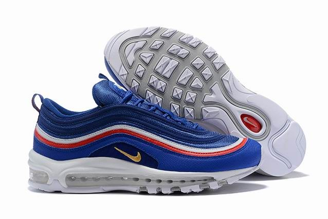 men nike air max 97 shoes 2018-10-17-049