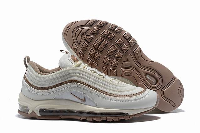 men nike air max 97 shoes 2018-10-17-051