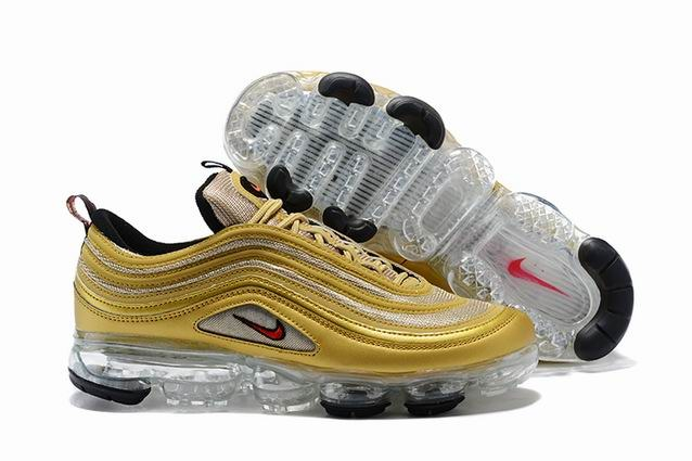 men nike air max 97 shoes 2018-10-17-052