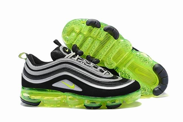 men nike air max 97 shoes 2018-10-17-053