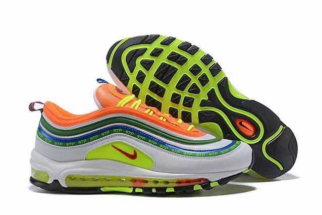 men nike air max 97 shoes 2018-10-17-054