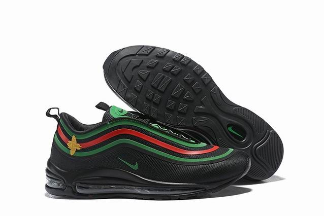 men nike air max 97 shoes 2018-10-17-056