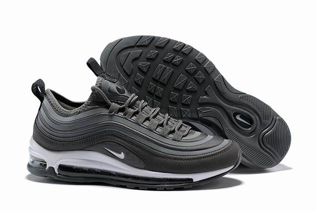 men nike air max 97 shoes 2018-10-17-057