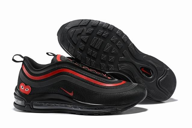 men nike air max 97 shoes 2018-10-17-058