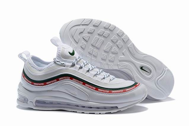 men nike air max 97 shoes 2018-10-17-059