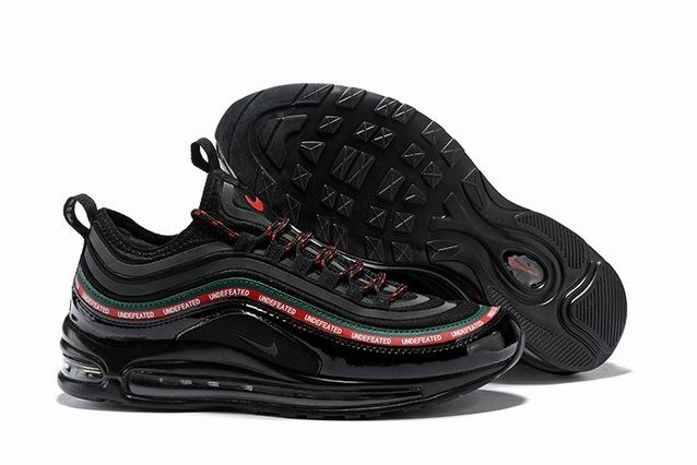 men nike air max 97 shoes 2018-10-17-060
