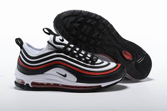 men nike air max 97 shoes 2018-10-17-061