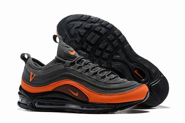 men nike air max 97 shoes 2018-10-17-062