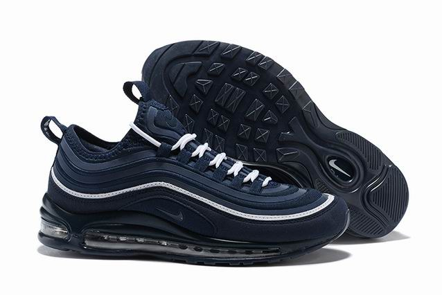 men nike air max 97 shoes 2018-10-17-063