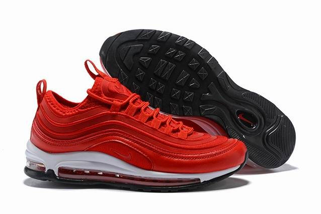 men nike air max 97 shoes 2018-10-17-064