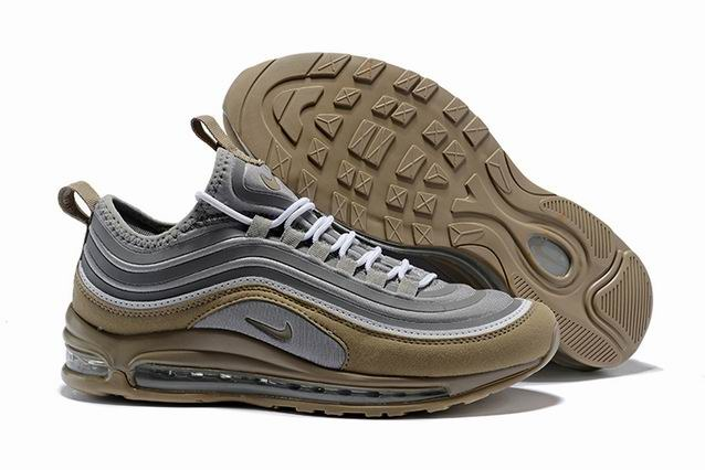 men nike air max 97 shoes 2018-10-17-065