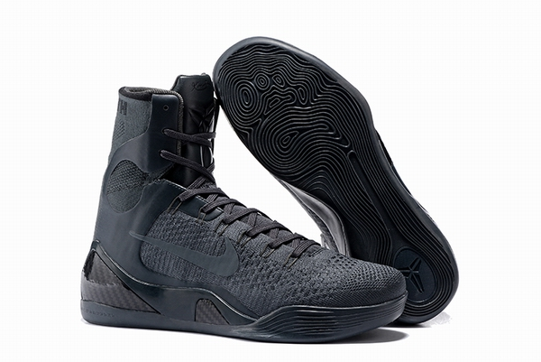 nike kobe 9 high top shoes-004