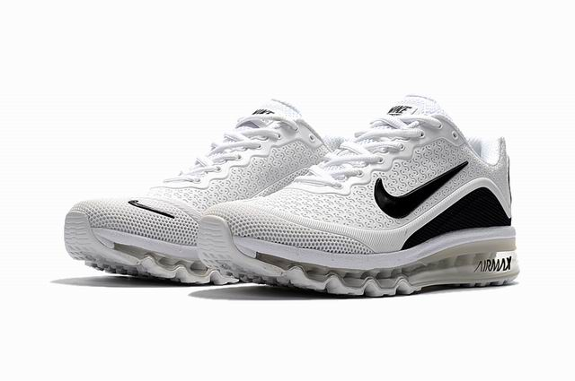 women 2017 nike air max KPU-002