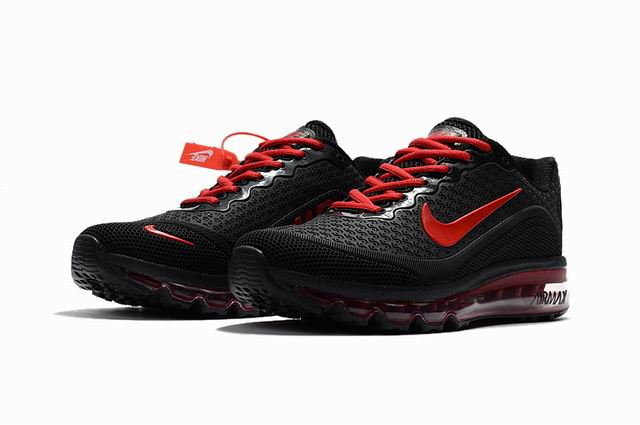 women 2017 nike air max KPU-011