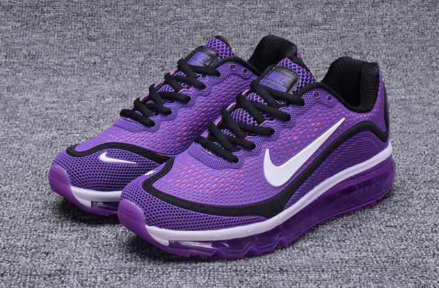 women 2017 nike air max KPU-013
