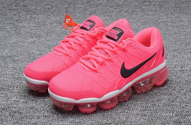 women 2018 nike air max KPU-008