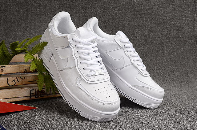 women air force one shadow-002