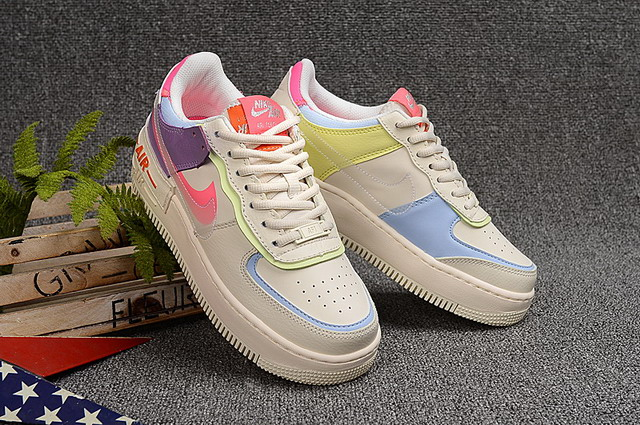 women air force one shadow-005
