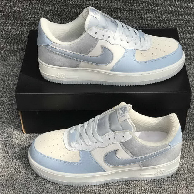 women air force one shoes 2019-12-23-004