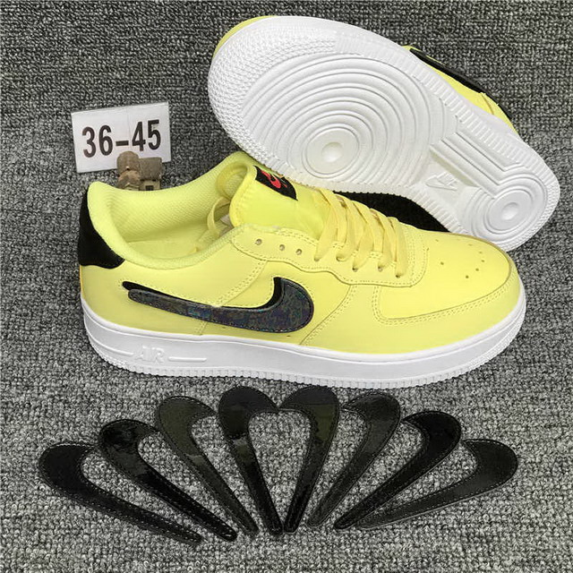 women air force one shoes 2019-12-23-010
