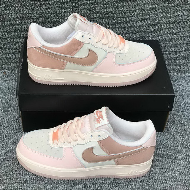 women air force one shoes 2019-12-23-025