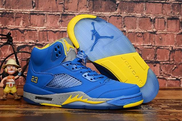 women air jordan 5 shoes 2019-7-9-001